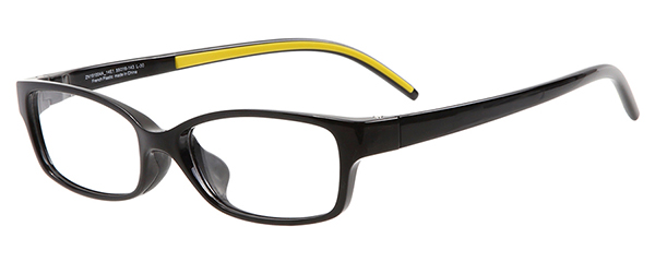 Zoff SPORTS [CASUAL LINE] ZN191004-14E1 価格:7,000円(税別、標準レンズ代込み)