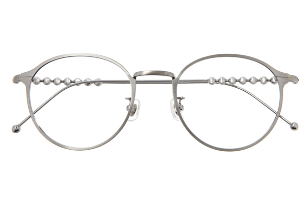 Zoff×LOVE BY e.m. eyewear collection ZO192022_15E1・その1