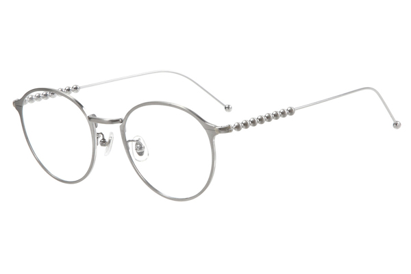 Zoff×LOVE BY e.m. eyewear collection ZO192022_15E1・その2