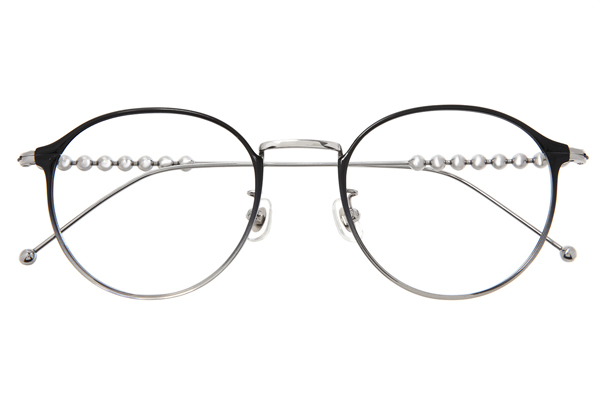 Zoff×LOVE BY e.m. eyewear collection ZO192022_18E1・その1