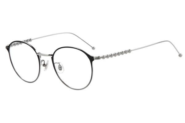 Zoff×LOVE BY e.m. eyewear collection ZO192022_18E1・その2