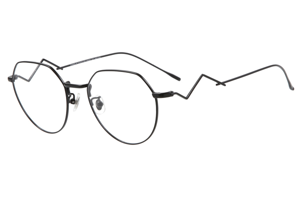 Zoff×LOVE BY e.m. eyewear collection ZO192023_14F1・その2