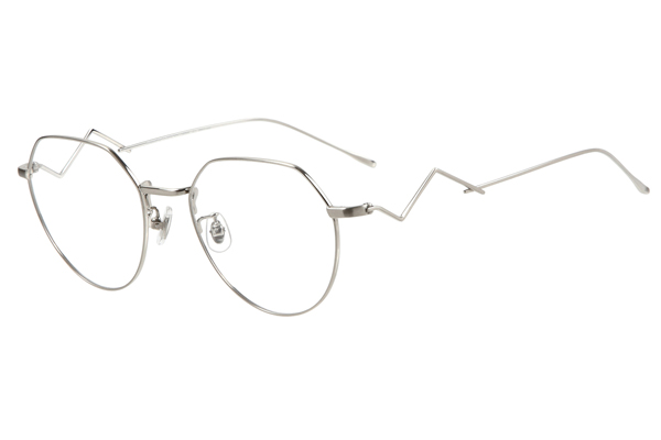 Zoff×LOVE BY e.m. eyewear collection ZO192023_15E1・その2