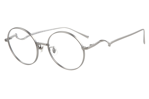 Zoff×LOVE BY e.m. eyewear collection ZO193001_15F1・その2