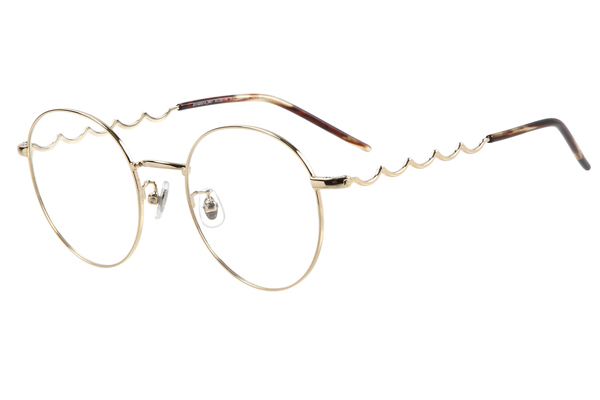 Zoff×LOVE BY e.m. eyewear collection ZO192021_56E1・その2