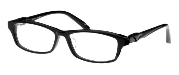 plusmix(プラスミックス) PX-13291 カラー040(ブラック) 参考価格:20,000円(税別)