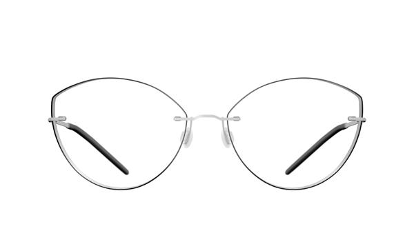 Markus T(マルクスT) EASE A1012 (TMi-flex contour付き)
