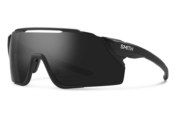 SAFILO WITH «ATTACKMAGMTB» - SMITH