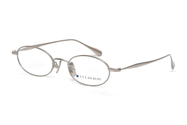 EVE un BLUE(イヴ アン ブルー) TALON-004/21 48 参考価格:32,000円(税別)