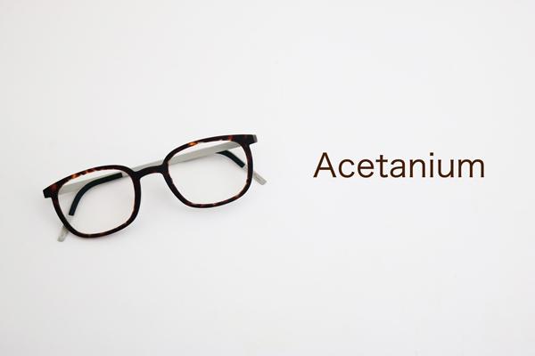 LINDBERG(リンドバーグ) Acetanium(アセタニウム) 1233 カラー:AH25