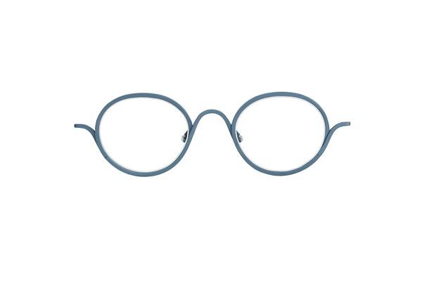 """""""Loops"""" for Komorebi Eyewear (""""ループス"""" フォー コモレビ アイウェア) その2"""