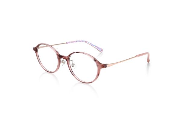 スーパーセーラーちびムーン/ちびうさモデル メガネ