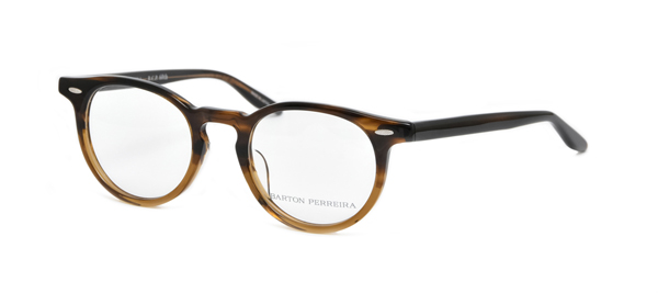 BARTON PERREIRA×R.C.P BANKS カラー:BANKS/TRG(R.C.P 60th Limited Color)(AF)・その1