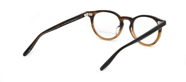 BARTON PERREIRA×R.C.P BANKS カラー:BANKS/TRG(R.C.P 60th Limited Color)(AF)・その2