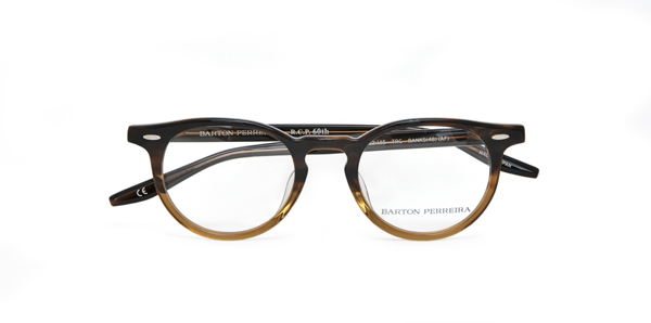 BARTON PERREIRA×R.C.P BANKS カラー:BANKS/TRG(R.C.P 60th Limited Color)(AF)・その3