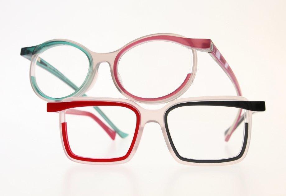 FROST Eyewear JUPiTE