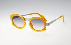 theo eyewear Flores 3