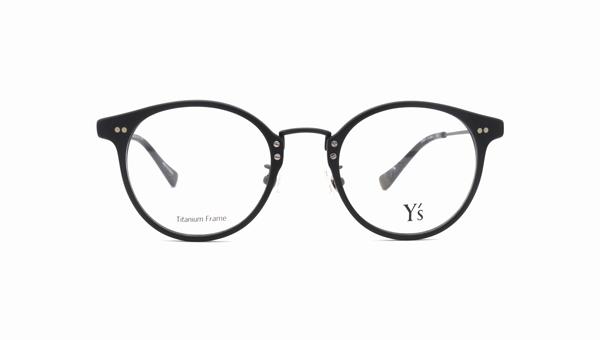 Y's(ワイズ) 81-0005-1-47