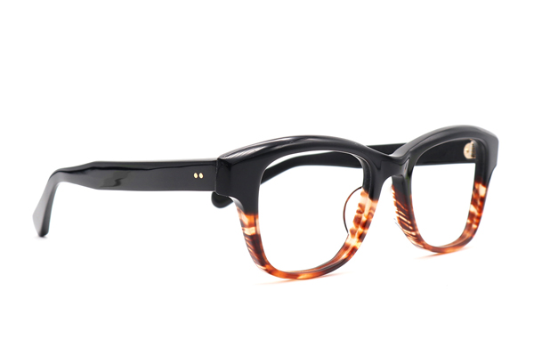 Oh My Glasses TOKYO 一整 ISSEY-01 その2