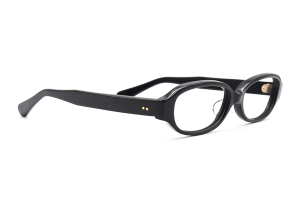 Oh My Glasses TOKYO 一整 ISSEY-02 その2