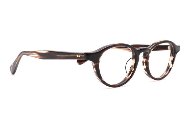 Oh My Glasses TOKYO 一整 ISSEY-03 その2