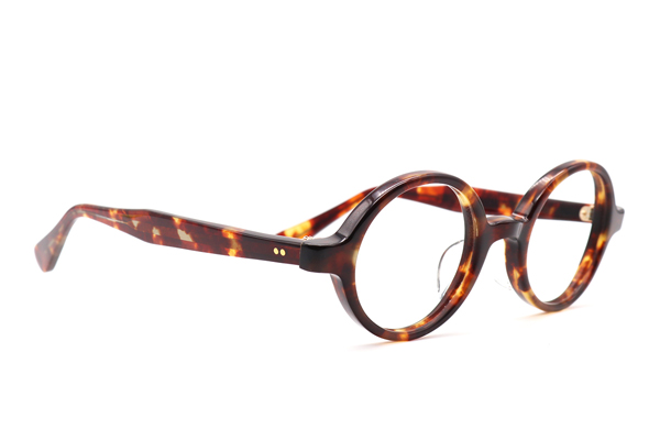 Oh My Glasses TOKYO 一整 ISSEY-04 その2
