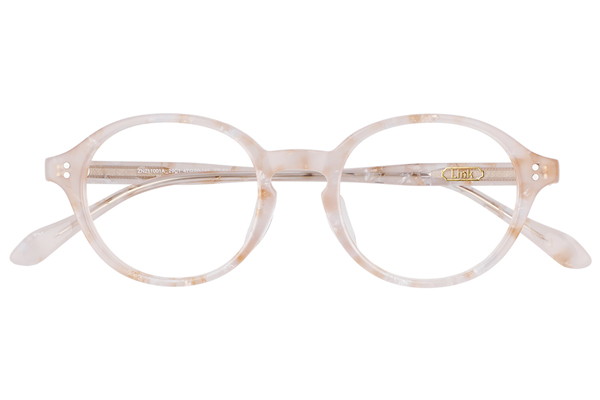 Zoff CLASSIC LINK Collection(ゾフ クラシック リンクコレクション)ZN211001_29C1(べっ甲柄)