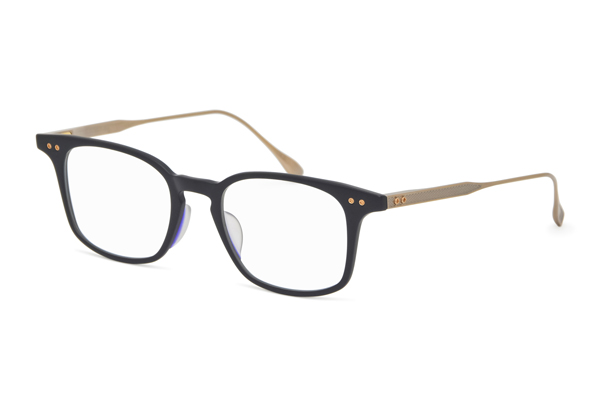 DITA(ディータ) BUCKEYE カラー:MNVY 2072C(R.C.P 60th Limited Color)その1