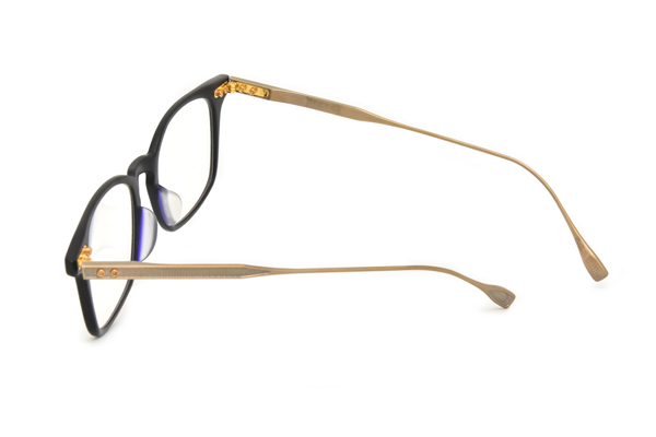 DITA(ディータ) BUCKEYE カラー:MNVY 2072C(R.C.P 60th Limited Color)その3