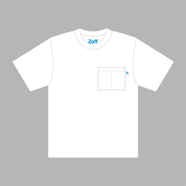 オリジナルTシャツ 価格:4,400円(税込)