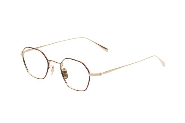 BJ Classic Collection(ビージェー クラシック コレクション)PREM-140 S NT カラー:1-2(ゴールド - デミ)