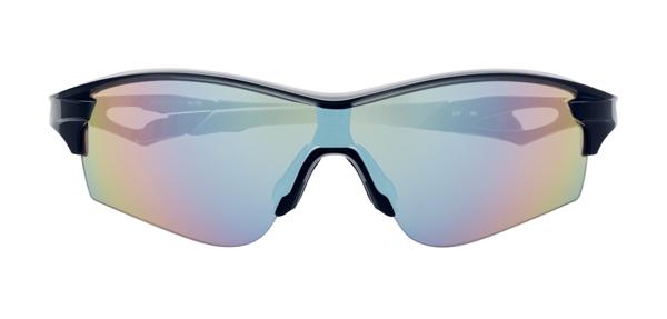 眼鏡市場 i-ATHLETE(アイアスリート) IA-108 カラー:NV(ネイビー)その1