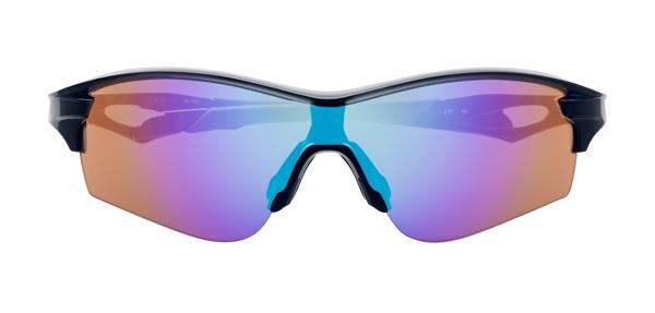 眼鏡市場 i-ATHLETE(アイアスリート) IA-108 カラー:NV(ネイビー)その2