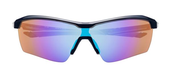眼鏡市場 i-ATHLETE(アイアスリート) IA-109 カラー:NV(ネイビー)その1