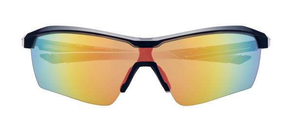 眼鏡市場 i-ATHLETE(アイアスリート) IA-109 カラー:NV(ネイビー)その2