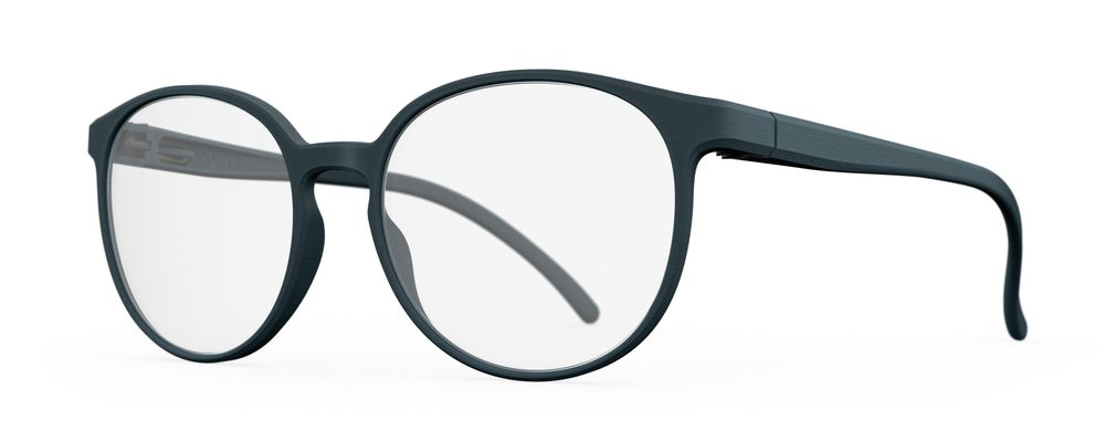 ROLF Spectacles with « Amur 02 | plant-based eyewear »