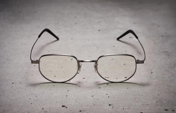 E5 eyevan – イーファイブ アイヴァン「m3」