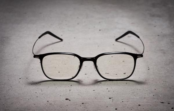E5 eyevan – イーファイブ アイヴァン「p3」